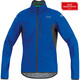 GORE BIKE WEAR Element WS AS Giacca Uomo blu